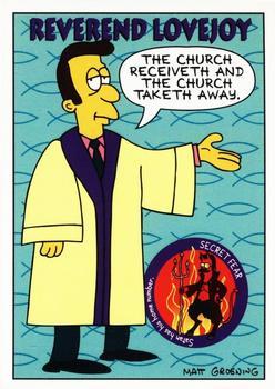 S13 Reverend Lovejoy (Skybox 1994) front.jpg