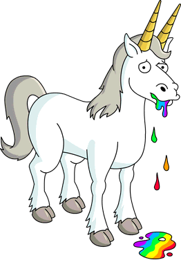 TO COC Two-nicorn.png