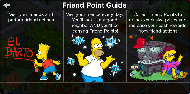 Tapped Out Friend Point Guide.png