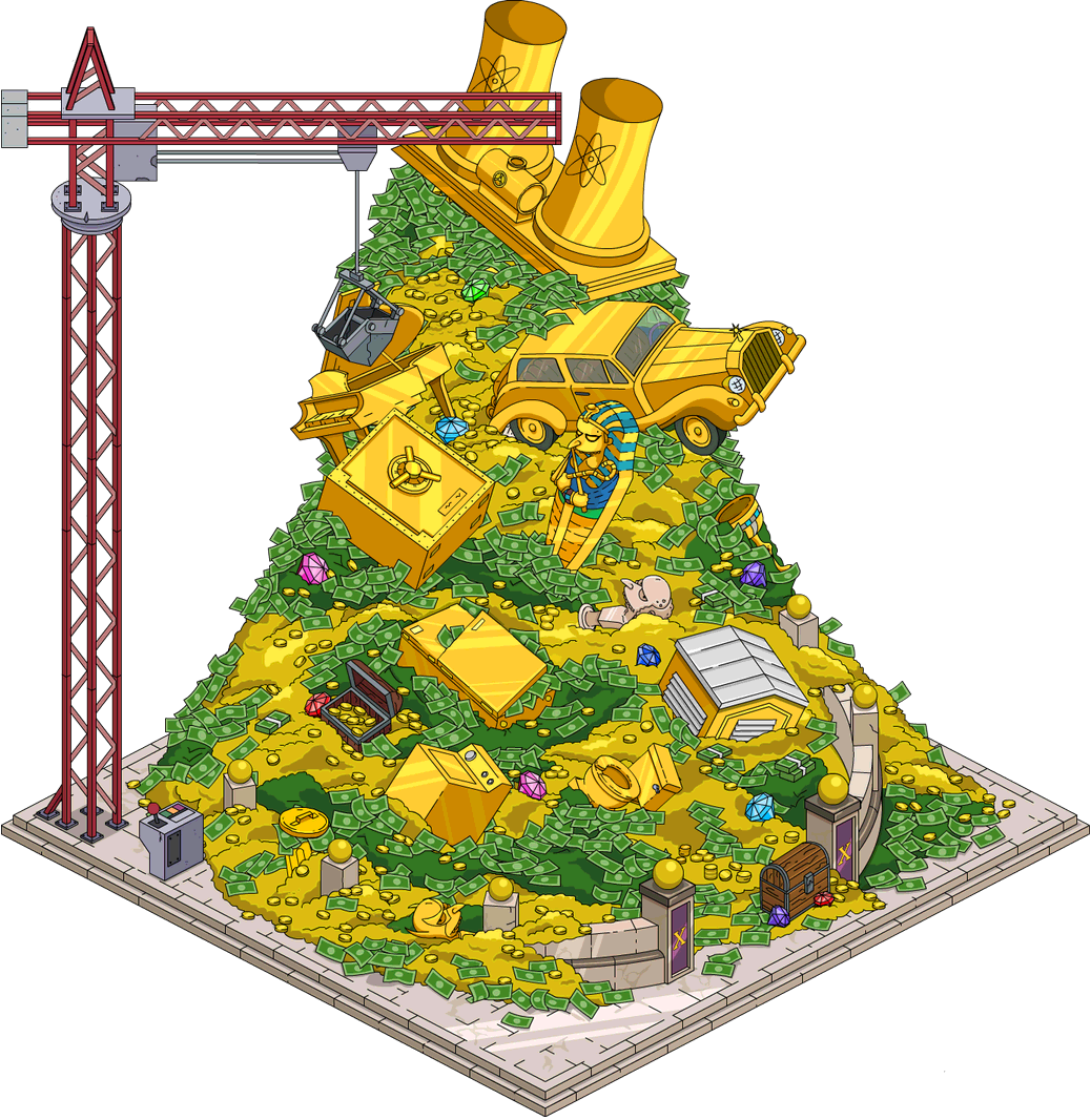 Tapped Out Money Mountain 9.png