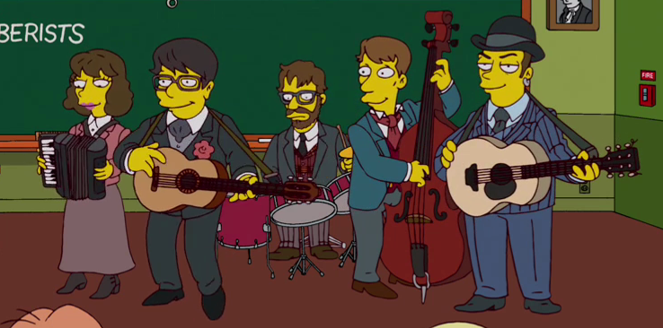 The Decemberists.png