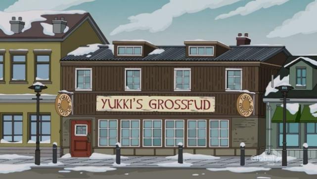 Yukki's Grossfud.png