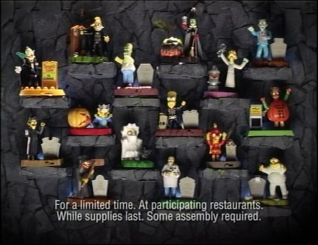 2001 BK figurines.jpg