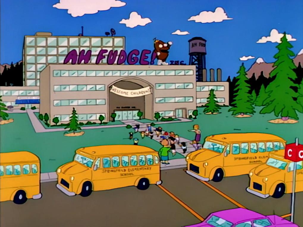 Ah, Fudge! Factory.png