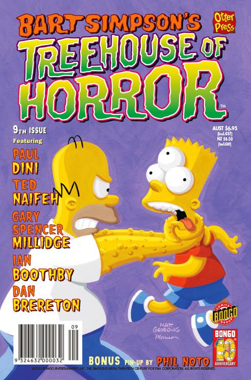 Bart Simpson's Treehouse of Horror (AU) 9 (2).jpg