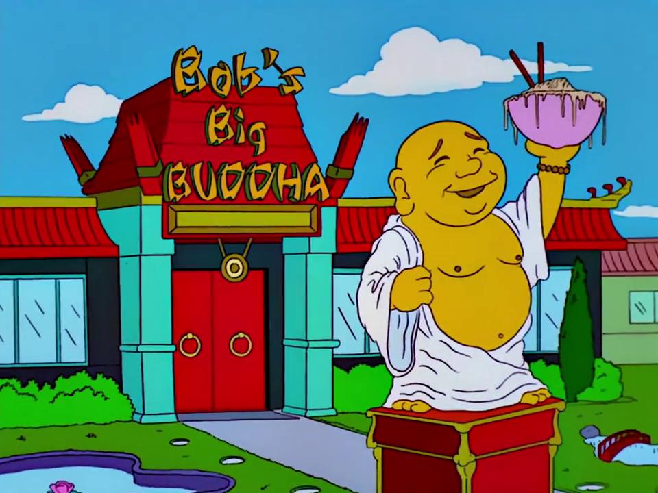 Bobs Big Buddha.png