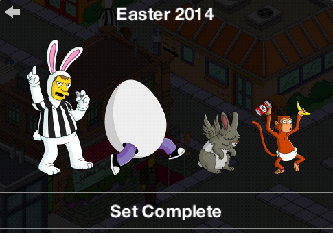 Easter 2014.png