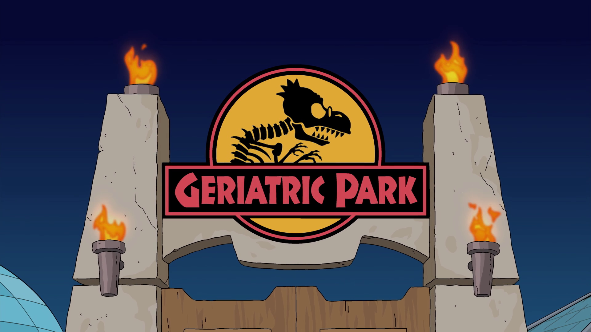 Geriatric Park title card.png