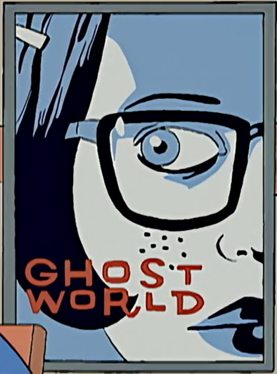 Ghost World.png