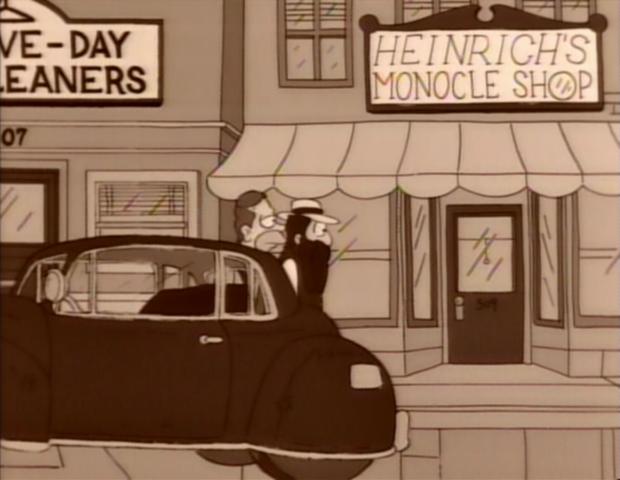 Heinrich's monocle shop.png
