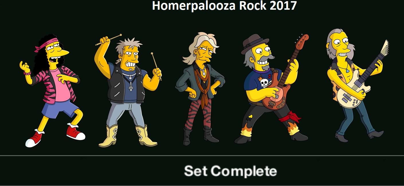 Homerpalooza Rock 2017.png