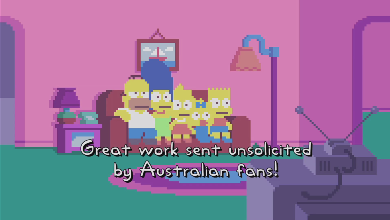 Pixel Couch Gag Submission.png