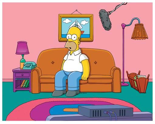 Simprovised Homer Live.jpg