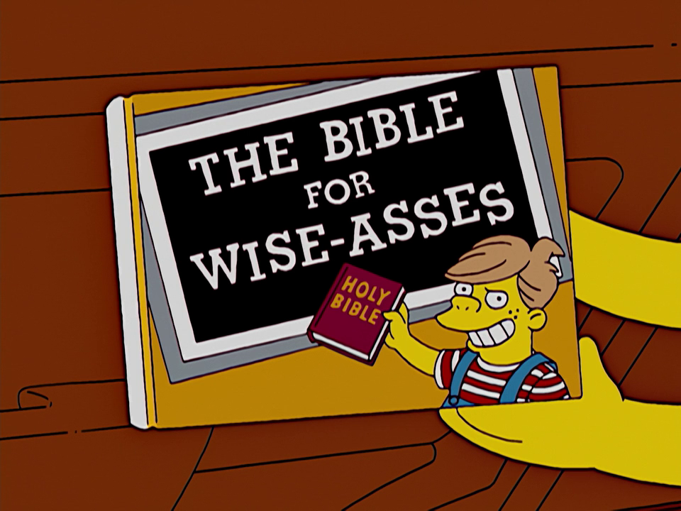 The Bible for Wise-Asses.png