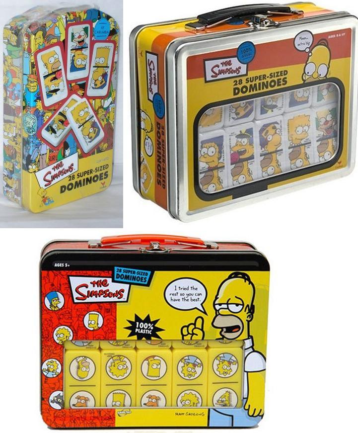 The Simpsons 28 Super-Sized Dominoes.jpg