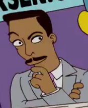 Arsenio Hall.png