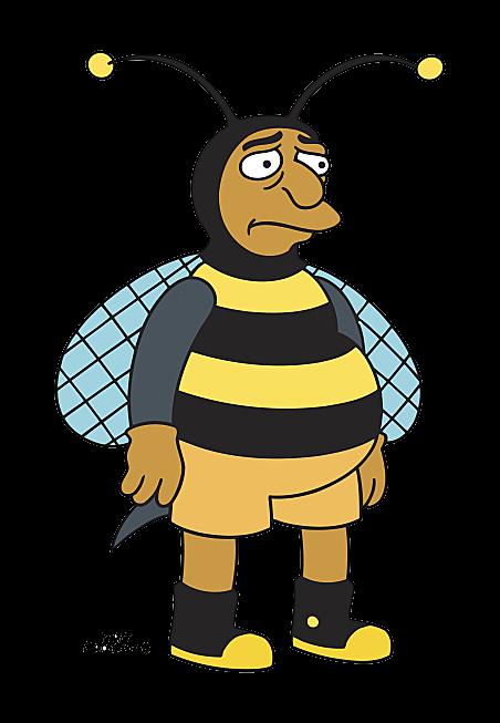 Bumblebee Man.png