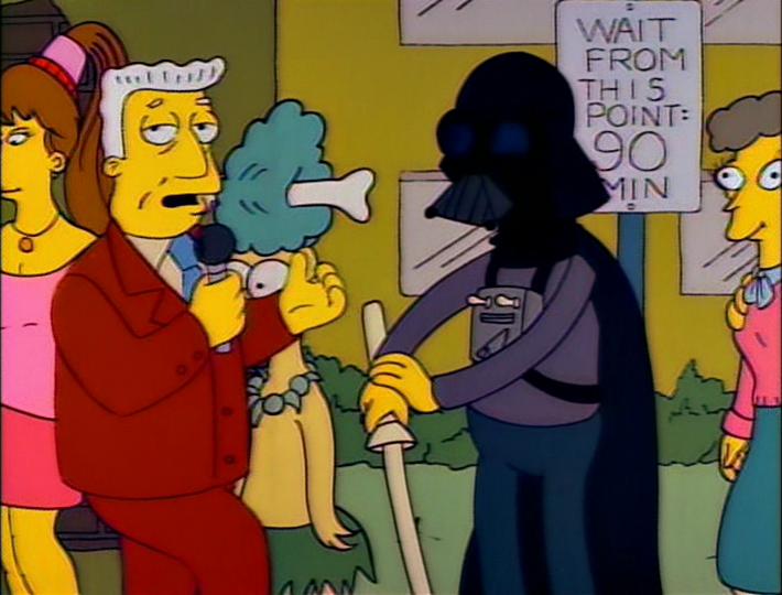 Darth Vader Old Money.png