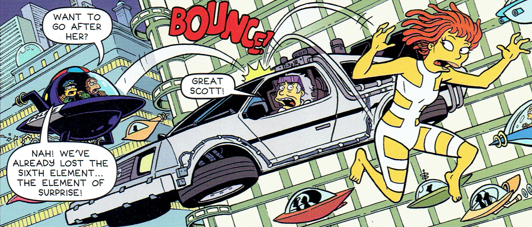 Doc Brown - Future Cop.png