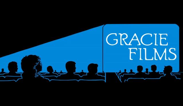 Gracie Films.png