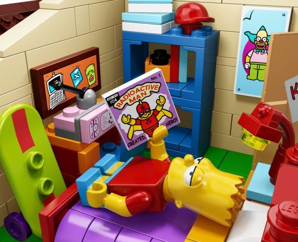 Lego Simpsons House 3.jpg