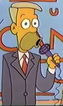 Phil (reporter).png