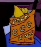 Pork Rinds Lite.png