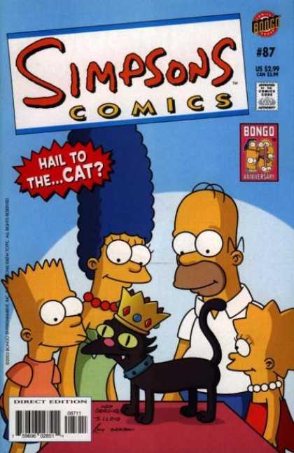 Simpsons Comics 87.jpg