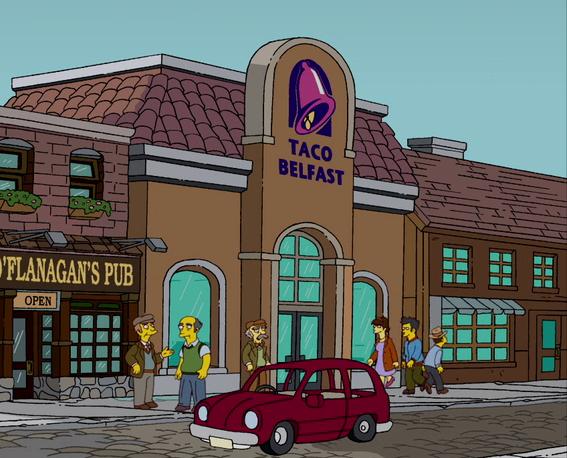 Taco Belfast.png
