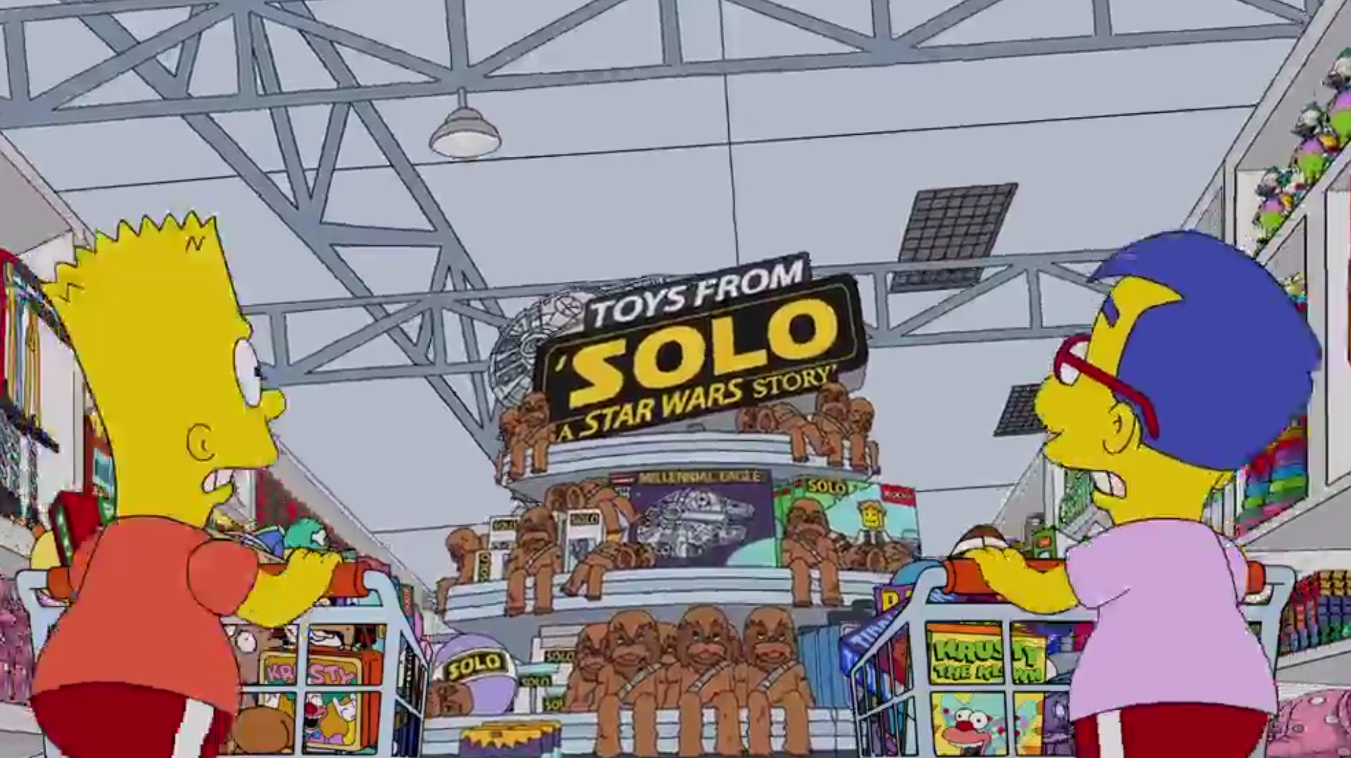 Toys from Solo.png