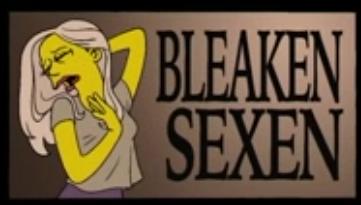 Bleaken Sexen.png