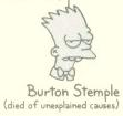 Burton Stemple.png