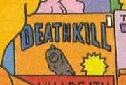 Deathkill.png