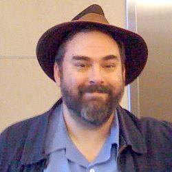 Jim Reardon.png