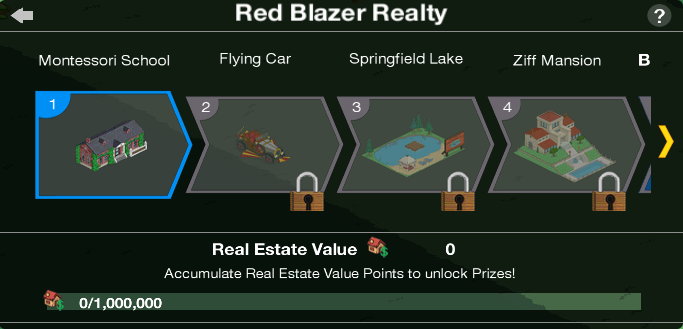 Red Blazer Realty Prizes.png