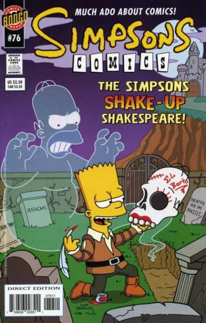 Simpsons Comics 76.jpg