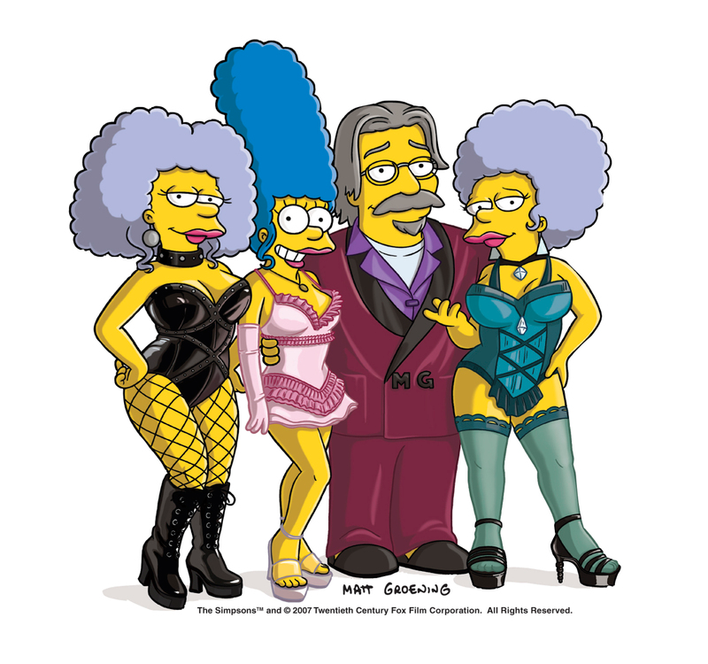 Simpsons Playboy parody.png