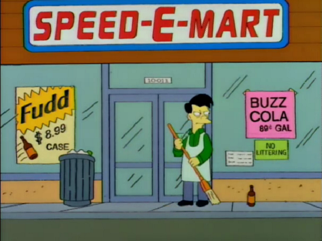 Speed-E-Mart.png