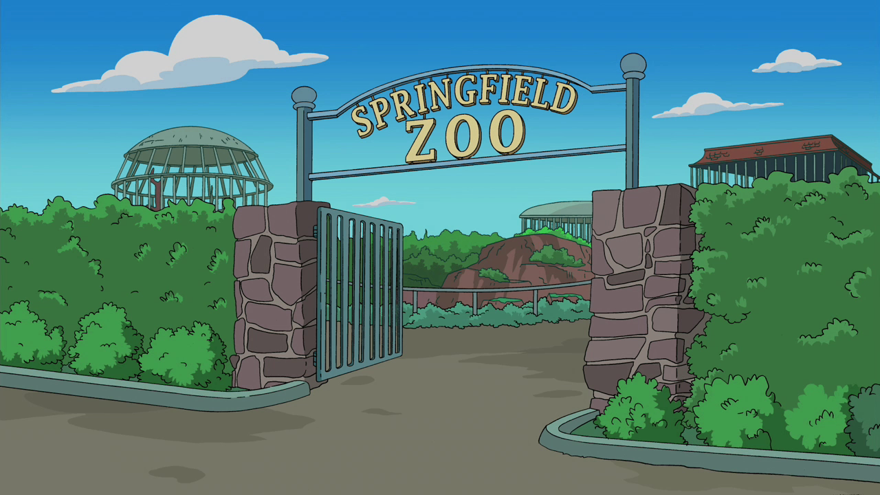 Springfield Zoo.png