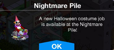 Tapped Out Nightmare Pile New Costume.png