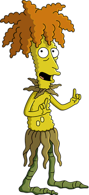File:Tapped Out Tall Bob Clone Character.png