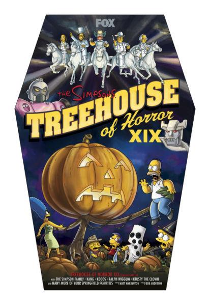 Treehouse of Horror XIX.jpg