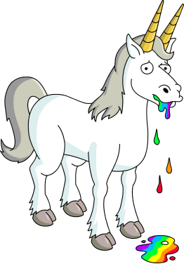 Two-nicorn.png