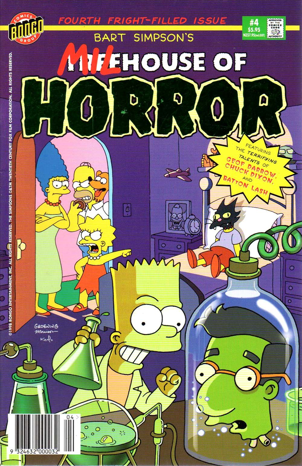 Bart Simpson's Treehouse of Horror (AU) 4 (2).jpg