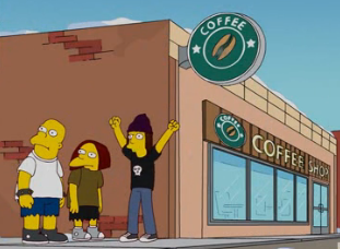 Coffee Shop (The Blue and the Gray).png