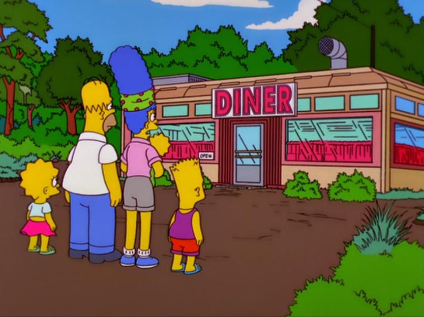 Diner.png
