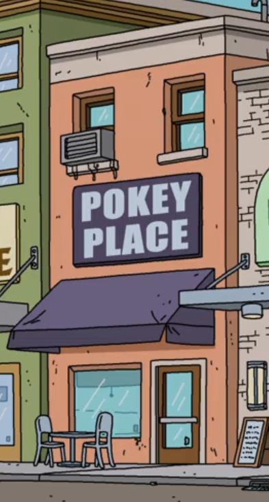 Pokey Place.png