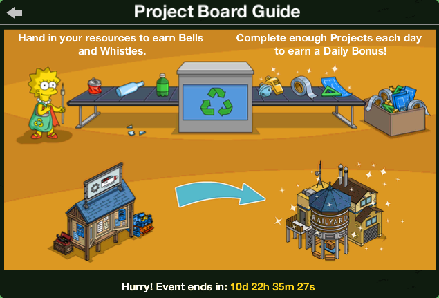 Project Board Guide 3.png