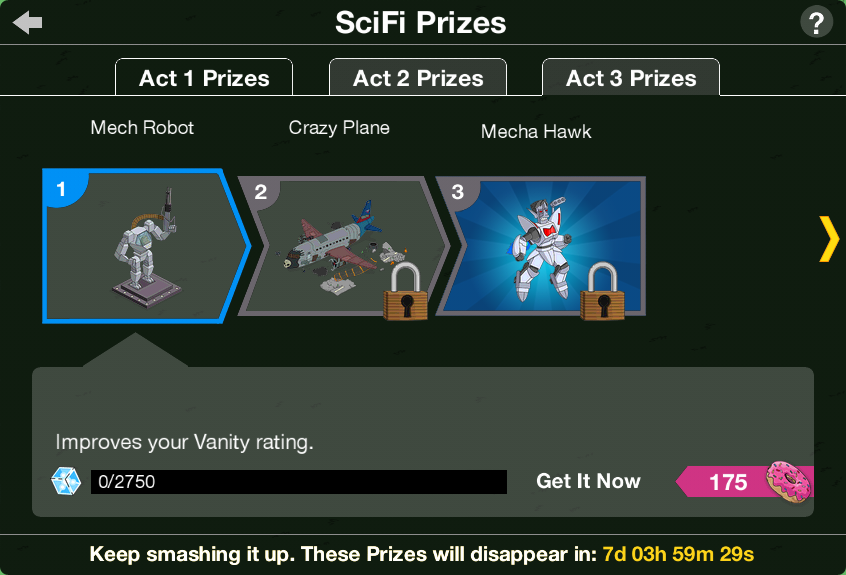 SciFi Act 3 Prizes.png