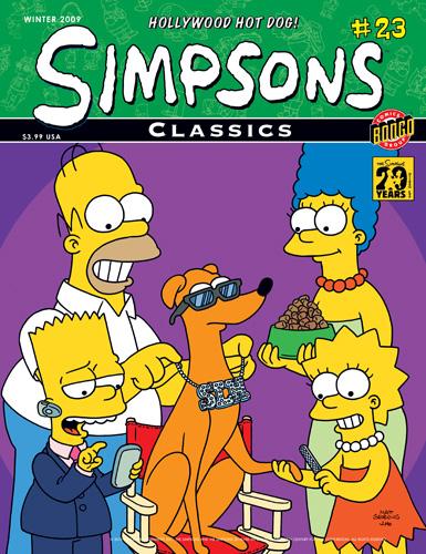 Simpsons Classics 23.jpeg